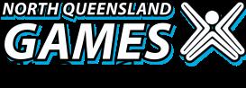 2020 NQ Games - Online Store